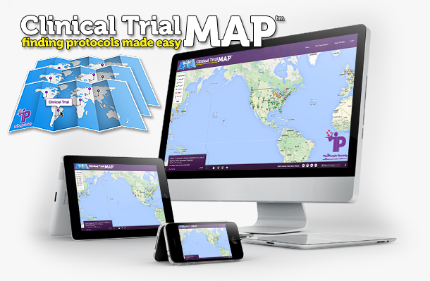 clinical-trial-maps