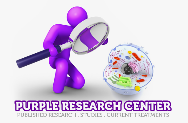 The Purple Society Research