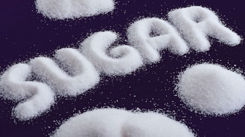 Why Refined Sugar is Poison For Your Body – Worst Sugars That Will Eventually Cause Cancer